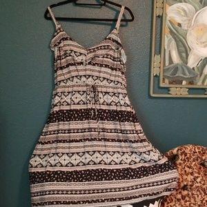 Torrid dress. Size 2